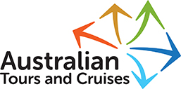 Australian Tours and Cruises